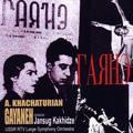 Khachaturian: Gayaneh