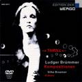 Brummer : Konpositionen / Thrill etc [+DVD] [DVD-Audio]