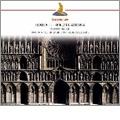 Stabat Mater - Scarlatti, Rincon D' Astorga / Douglas Bostock, Camerata Polifonica Siciliana