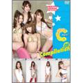 RQ360 Compilation 08