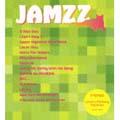 Jamzz