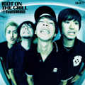 RIOT ON THE GRILL(US盤)