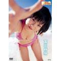 ピュアスマイル[TSDV-11905][DVD] 製品画像
