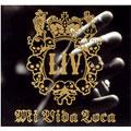 Mi Vida Loca<初回限定盤>
