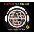 ソングス・アラウンド・ザ・ワールド [CD+DVD] CD