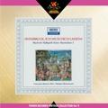 インスブルックよ、さようなら - マクシミリアン1世の音楽 / ニコラウス・アーノンクール, ウィーン・コンツェントゥス・ムジクス<タワーレコード限定>