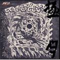 極月 -KIWAMARI ZUKI-<初回生産限定盤>