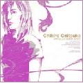 SINGLES 2000-2003<通常盤>
