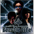 Beastie Life [CD+DVD]