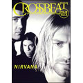 CROSSBEAT FILE Vol.5: Nirvana