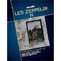 Led Zeppelin IV バンド・スコア