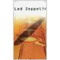 Led Zeppelin (4CD/Digibook)
