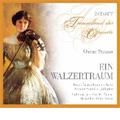 Oscar Straus: Ein Walzertraum / Franz Marszalek, Koln Raio Symphony Orchestra, Kurt Grosskurth, Kathe Graus, etc