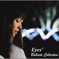 Ballade Collection