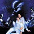 「ムーンライト・ジェリーフィッシュ」オリジナル・サウンドトラック