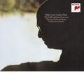 バッハ: 管弦楽組曲(全4曲), ブランデンブルク協奏曲(全6曲) / パブロ・カザルス, マールボロ音楽祭管弦楽団