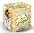 SOUL PUNCH 2005 クレイジーケンバンドショウ<完全生産限定盤>