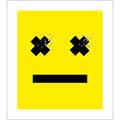SMILE [CCCD+DVD]<初回生産限定盤>