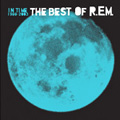イン・タイム : ザ・ベスト・オブ・R.E.M.1988-2003<初回限定特別価格盤>