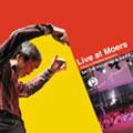 Live at Moers-tribute to TOGASHI Masahiko