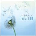 Heal I