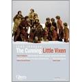Janacek: The Cunning Little Vixen / Dennis Russell Davies, Orchestra & Chorus of the Opera National de Paris, etc