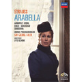 R.Strauss: Arabella / Georg Solti, Vienna Philharmonic Orchestra, Gundula Janowitz, Bernd Weikl, etc