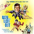 Way... Way Out / Braddock<完全生産限定盤>