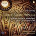Palestrina: Missa Papa Marcelli