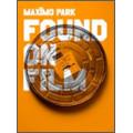 Found On Film  [DVD+CD]