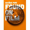 Found On Film  [DVD+CD]<完全生産限定盤>