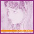 Clementine/クレモンティーヌ・ドゥ・ベスト [SICP-641]
