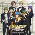 金色のコルダ ~secondo passo~ クラシック・コレクション [CD+DVD]<初回生産限定盤>