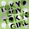 Tokyo Boy,Tokyo Girl