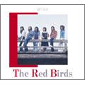 赤い鳥 GIFT BOX [4CD+別冊ブック]