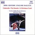 20th Century British Ballets