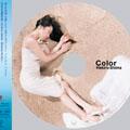 Color [レーベルゲートCD]