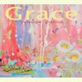 Grace<初回生産限定盤>