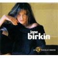 Les 50 Plus Belles Chansons : Jane Birkin (FRA) [Limited] (Slipcase)<初回生産限定盤>