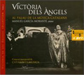Victoria Dels Angels Collection Vol.3 -Al Palau de la Musica Catalana / Victoria de los Angeles, Manuel Garcia Morante