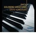 J.C. Bach: Sinfonie Concertanti / Budapest Strings