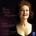 Emma Kirkby - Magnificat: J.S.Bach, Vivaldi, Handel, etc
