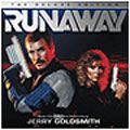 Runaway : The Deluxe Edition (OST) [Limited]