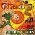 GOLDEN OLDIES ~FOUNDATION MIX~