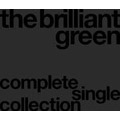 complete single collection '97 - '08<完全生産限定盤>