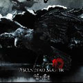 ASCENDEAD MASTER [CD+DVD]<初回生産限定盤I>