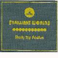 BRILLIANT WORLD -EX版-  [CD+DVD]<限定盤>