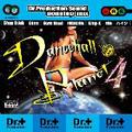DANCEHALL PLANET 4