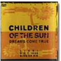 CHILDREN OF THE SUN~LIVE! D.C.T.1998 SING OR DIE