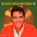 エルヴィスのゴールデン・レコード 第4集